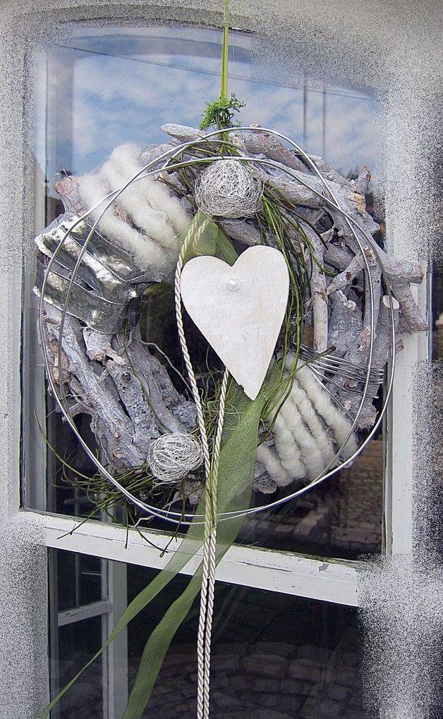 Türkranz Modern 27 best dekoration taufe kommunion hochzeit images on