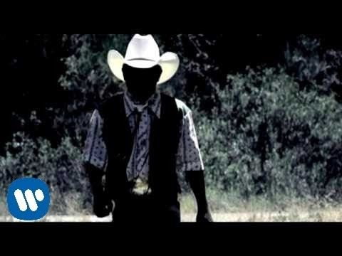 Kid Rock - Cowboy (Enhanced Video)   Nevada Cowboys..... Stand Your Ground !!!   American Citizens Support You 100%
