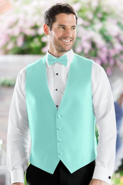 53 best 2018 Suits and Tuxedos images on Pinterest | Costumes for ...