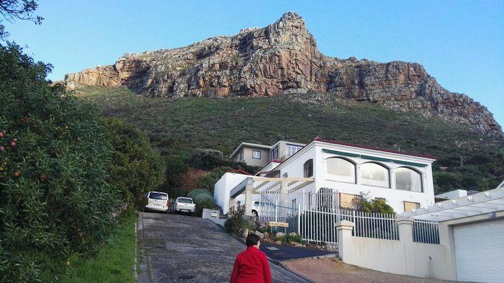 Beautiful mountains #mountains #beauty #beautifulmom