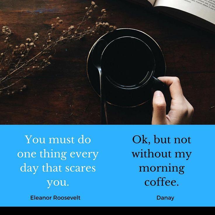 Motivational quotes in my head. • • • • #Coffee #Cafecito #IloveCoffee #CoffeeTime #CoffeeAddict #CoffeeLover #ButFirstCoffee #CoffeeIsLife #CoffeeBreak #Coffeeoftheday #Cafe #CaffeineAddict #CoffeeShots  #InstaCoffee #CoffeeBean #CoffeeGram #CoffeeCup #CoffeeLife #CoffeePorn #CoffeeLove #CoffeeArt #coffeesesh #CoffeeHolic #Caffeine #CoffeeMug #CoffeeLovers #CoffeeDate #Cappuccino #CoffeeHouse #CoffeeShop