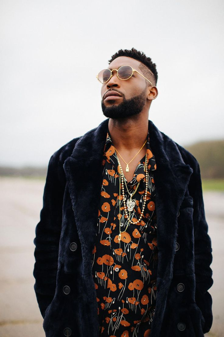 Get Your Questions In For Tinie Tempah & Be On MTV! | MTV UK