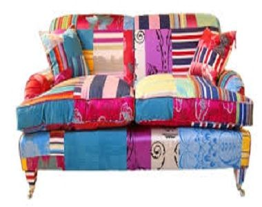 Yorkshire Fabric Shop (London) is offering all kinds of fabrics and it is right point to get Upholstery fabric.  For such people who want to know about basics of fabric matters like style, durability and color are dependent upon their choices.  For more info visit us at - http://www.yorkshirefabricshop.com/discount-designer-fabrics-london-quality