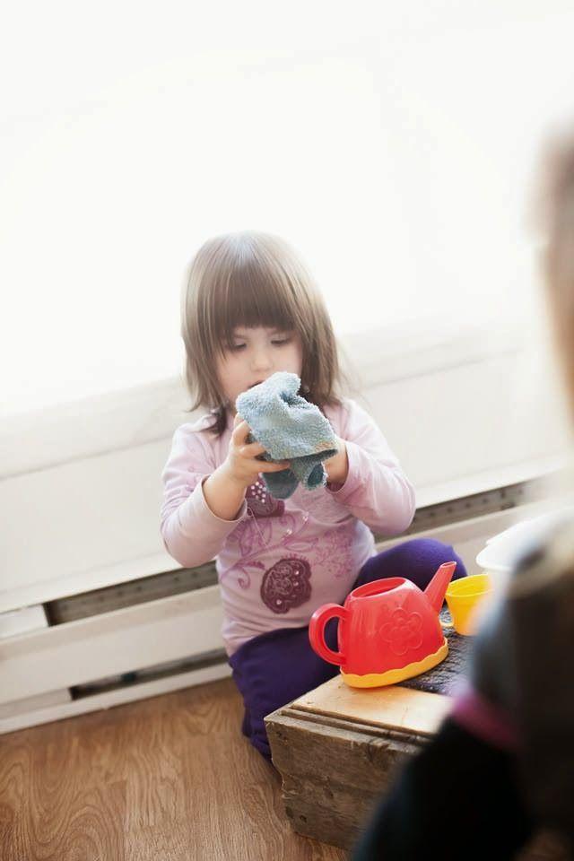 48 laver et essuyer la vaisselle jouet trucs et pratique pinterest la vaisselle tre. Black Bedroom Furniture Sets. Home Design Ideas