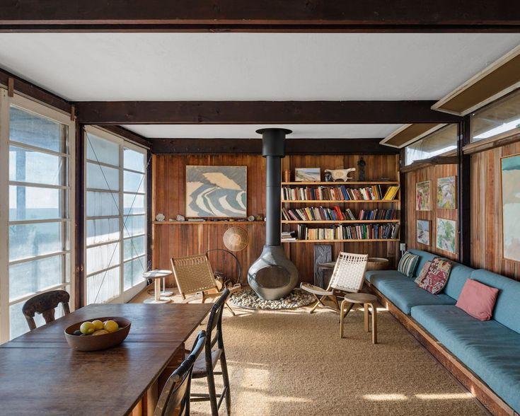 Die besten 25+ cape cod Häuser Ideen auf Pinterest Cape cod stil - eklektischen stil einfamilienhaus renoviert