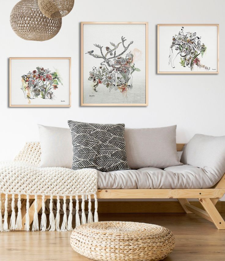 3 Piece Living Room Set Dance In The Living Room Song Home Decor Ideas For Living Room Drap Contemporary Home Decor Wall Decor Living Room Boho Living Room