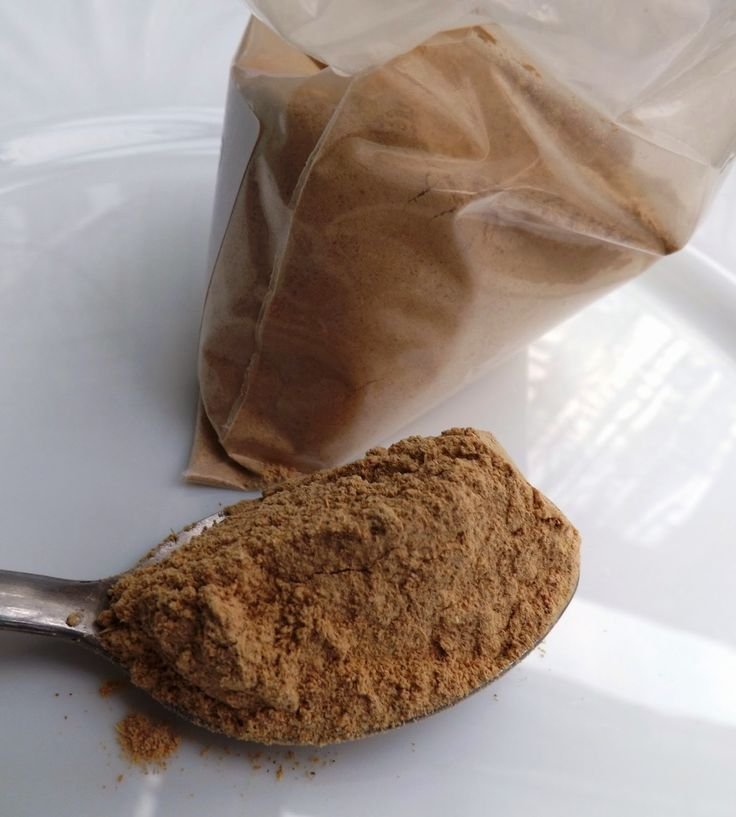 Tibb an Nabawi - The Medicine of the Holy Prophet (ﷺ): Qust (Costus Root, Aloeswood) and its use in Medicinal preparations.