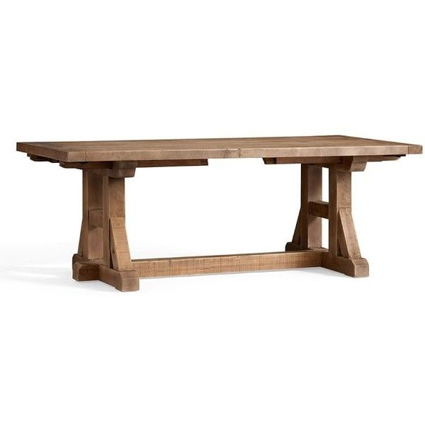 1000 ideas about Expandable Dining Table on Pinterest  : bb7160d1999f54a35f4c3f2a26ea7227 from www.pinterest.com size 600 x 600 jpeg 17kB