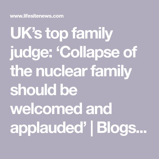 assess the view that the nuclear family Assess the view that the nuclear family is no longer the norm family is the basic unit of the society outline and assess the contribution of the social.