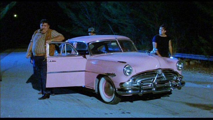 Cars  Movie Cars