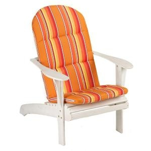13 Best Images About Cushions For Adirondack Chairs On Pinterest