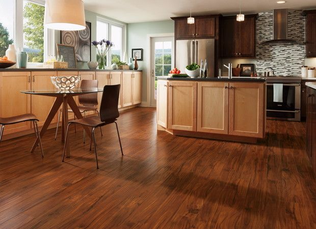 75 best Laminate Floors Lawson Brothers Floor Co images on