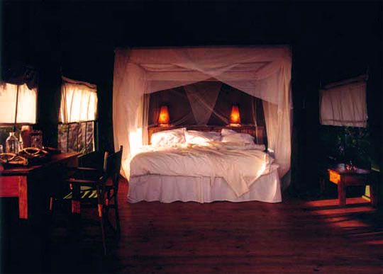 Romantic Bedrooms For Honeymoon 24 best the most romantic beds in the world images on pinterest