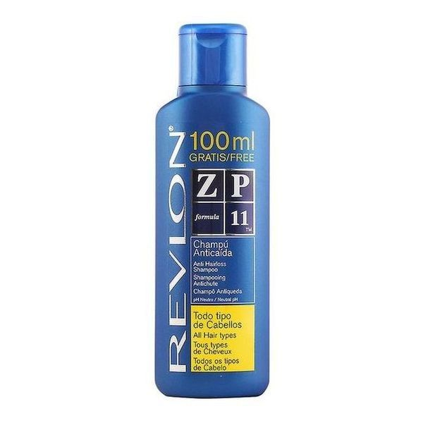 revlon shampoo anticaduta