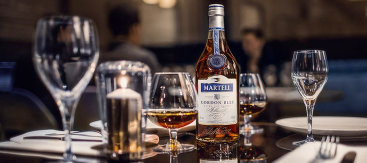 You read it here first. To mark the official launch of the world's oldest cognac house in South Africa, Martell Cognac will be opening the doors to 1715 – a concept bar come lounge where guests will be able to indulge in fine cuisine, world-class entertainment and, by all means,