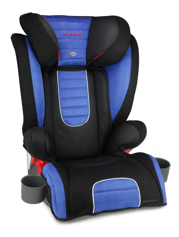 14 best kiddy car seats images on pinterest car seats. Black Bedroom Furniture Sets. Home Design Ideas