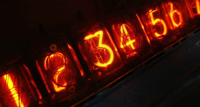 Tonight's leap second may cause problems for the Internet