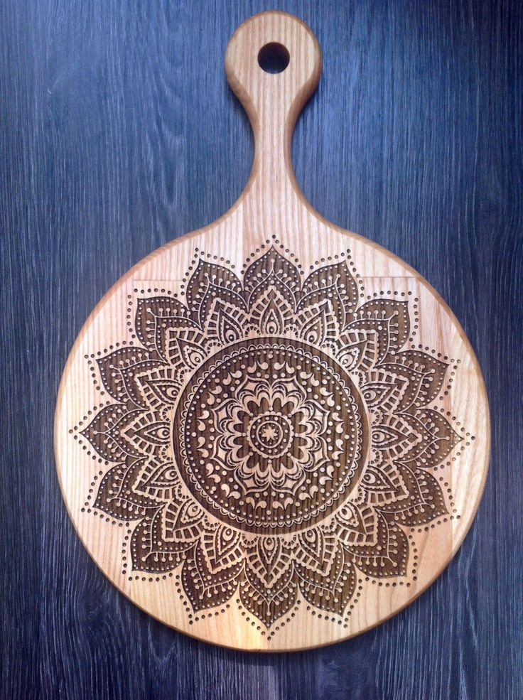 Custom Engraved Cutting Board Indian Dreaming, Wood, Housewarming Gift, Wedding … bb71a9933b66d8281acb5c6766c7b725  engraved cutting board kitchen wood