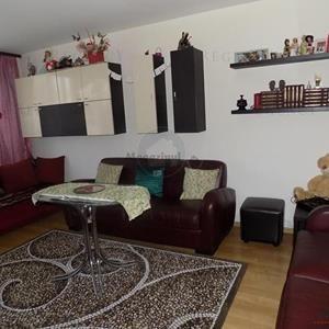 Vânzare APARTAMENT 🏠😍 <3 cu 4 CAMERE în Brașov, aflat în Astra, în zona Planetelor. Apartamentul are o suprafață de 80 mp utili, este la etajul 3 din 4, într-un bloc izolat termic. Are toate îmbunătațirile, centrala termică, termopane de calitate (inclusiv balconul), gresie, faianță, parchet, tapet în camere DETALII Aici: http://bit.ly/2aSVIZW #magazinuldecase #apartament4camere #brasov