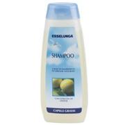 Esselunga - Natura Shampoo per Capelli Grassi