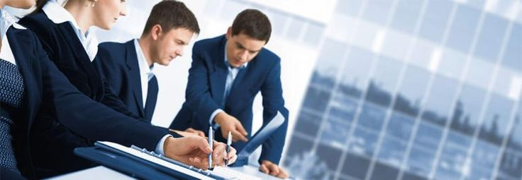 ideas de negocio asesor contable