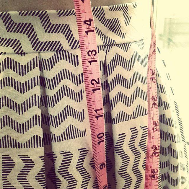 Pieghe ❤ #skirtgirl #mini #lovers #istagood #istantmoment  #fashionlover #workworkworkworkwork #fashion #style #stylish #love #me #cute #photooftheday #beautiful #pretty #swag #pink #girl #girls #design #glam #yay #coolin