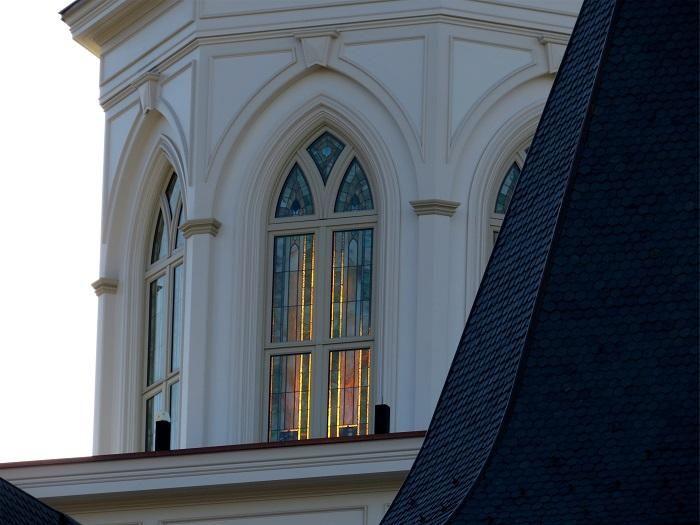Hotels Near Provo City Center Temple