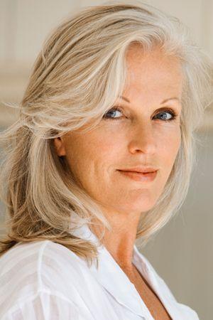 best 25 best temporary hair color ideas on pinterest blonde hair chalk temporary hair color