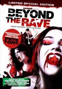 Watch and Download Beyond the Rave Hollywood Movie Online (2008)   Download Movies