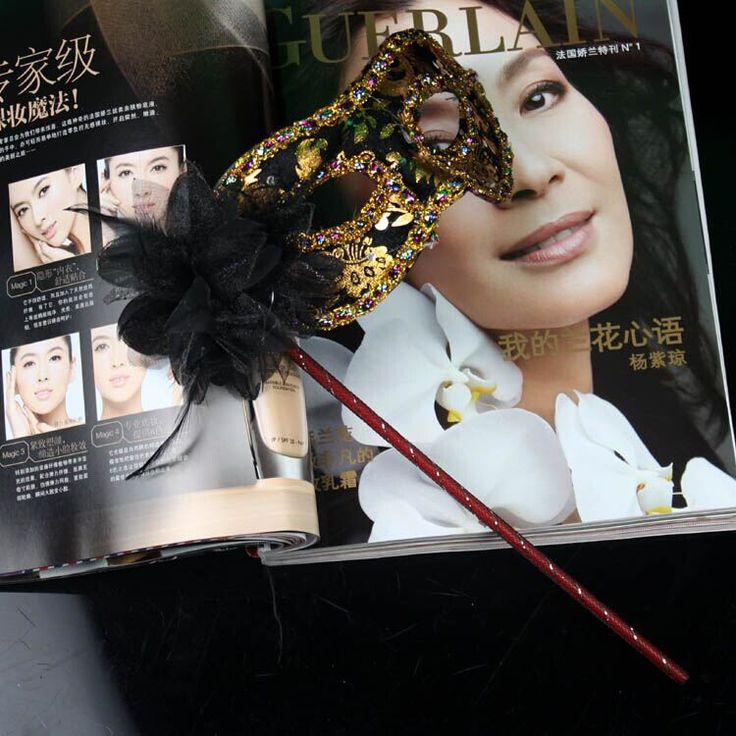 Купить товар24 шт. хэллоуин взрослые половина лица ручной маска перо прекрасными цветами женщины косплей венецианские маскарадные маски S 006 в категории Маски для вечеринокна AliExpress. 24 шт. хэллоуин взрослые половина лица ручной маска перо прекрасными цветами женщины косплей венецианские маскарадные маски S-006