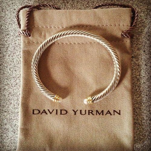 Yurman.