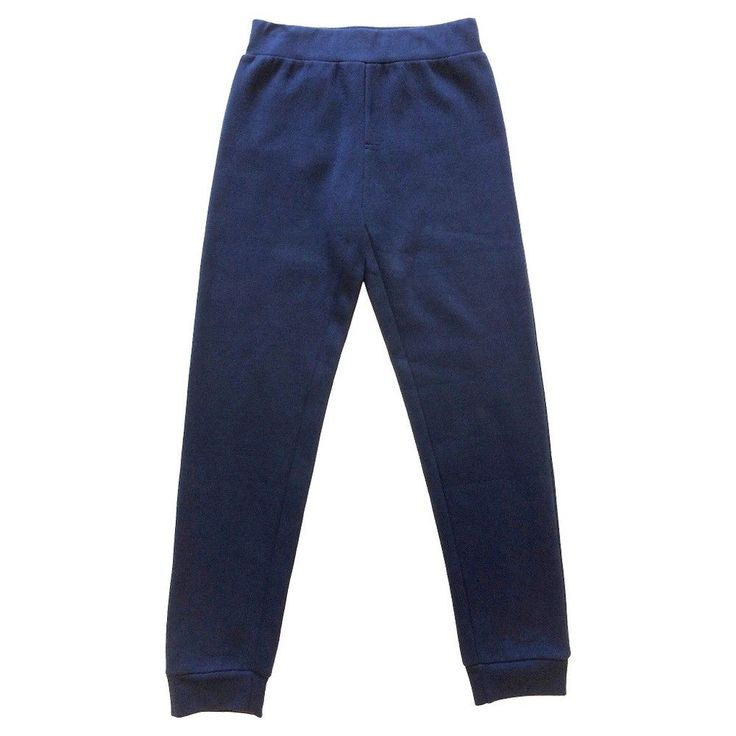 Eddie Bauer Boys' Jogger Pant Navy (Blue) 6, Boy's