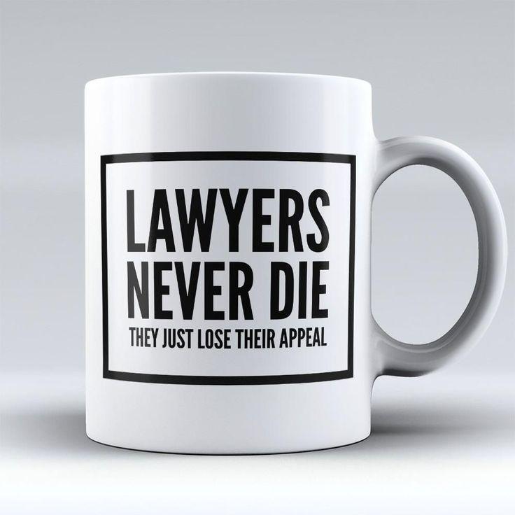 #limited #edition #lawyers #limited #edition #lawyers