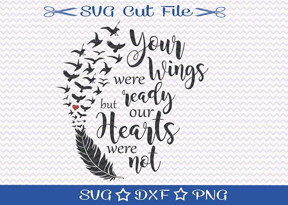 """Forever In Our Hearts Personalized Decal//Sticker 6.5/""""H"""