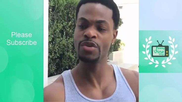 Top Best KingBach and Amanda Cerny Vines and Instagram Videos Together 2...