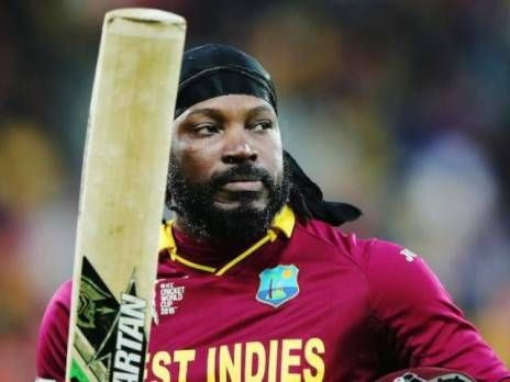 This recent development in the world of cricket caught the notice of CRB Tech. Melbourne Renegade is all set to re-sign all rounder Chris Gayle for season's Big Bash League (BBL). Gayle was embroiled in a controversy due to his sexist comments on TEN reporter Mel McLaughlin during an interview.