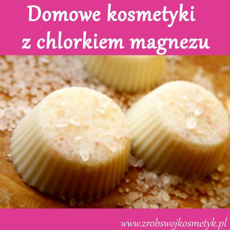 http://www.zrobswojkosmetyk.pl/2017/01/domowe-kosmetyki-z-chlorkiem-magnezu.html