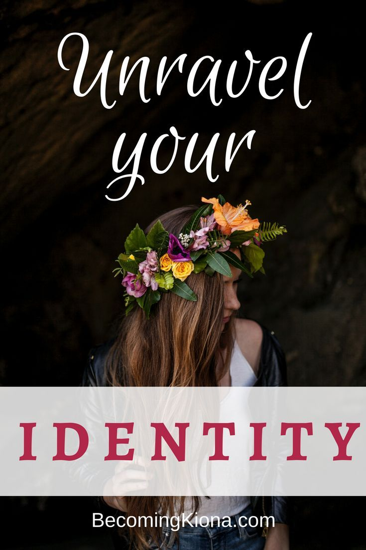 the search for spiritual identity in Spirituality for indigenous australians takes many forms  before the white man came were very spiritual people  the dreaming means our identity as people.