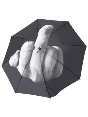 Jos sadepäivät v****taa.