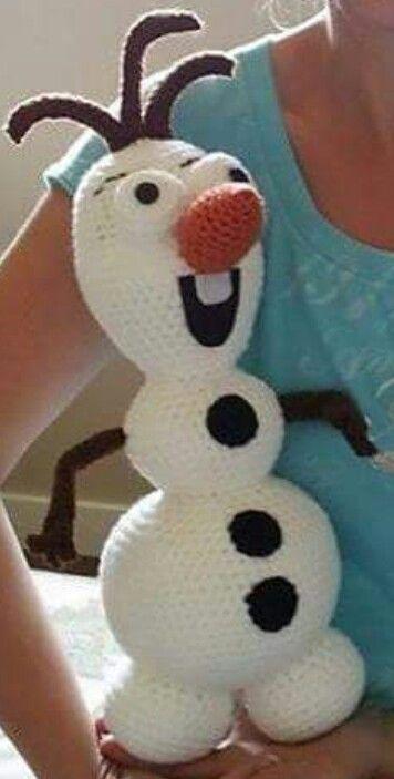 728 besten örgü oyuncaklar/Amigurumi Bilder auf Pinterest ...