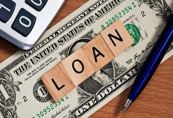 24 hour cash loans boksburg image 7