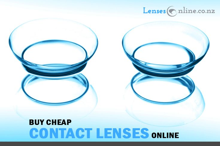 Buy Cheap Contact Lenses Online - Find amazingly cheap contact lenses at LensesOnline.co.nz from the top brands and at the highest quality. Also get free delivery for urban orders over $100 and Rural orders over $200. Visit: http://www.lensesonline.co.nz/