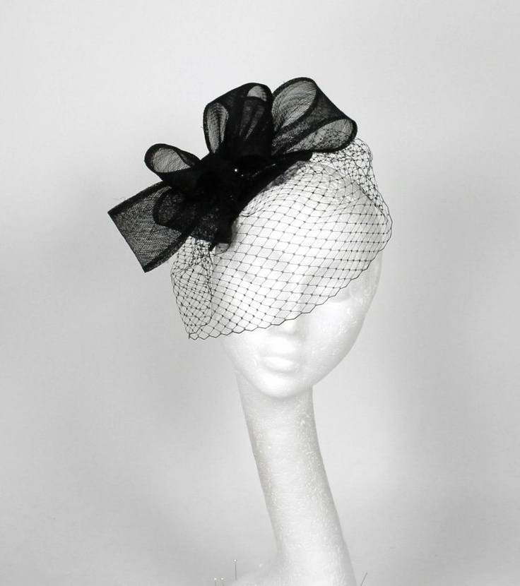 1000 Images About Black Fascinator On Pinterest: Best 25+ Black Fascinator Ideas That You Will Like On