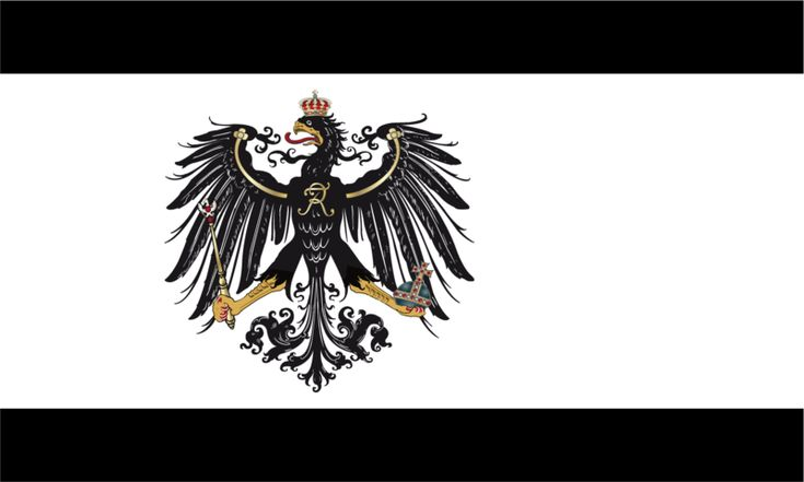 Prussian flag - Google Search