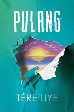 Shalat novel delisa pdf hafalan