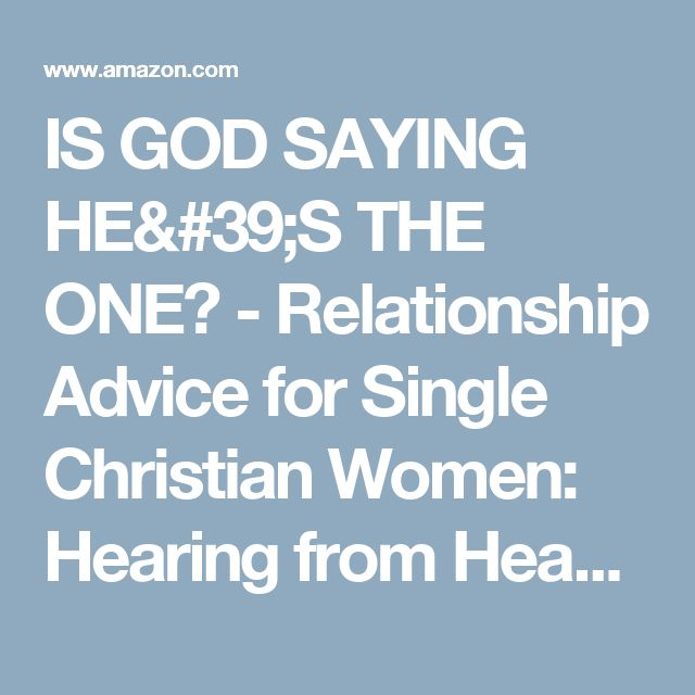 "christian single women in montebello What does the bible say about a christian staying single  be viewed as a curse or an indication that there is ""something wrong"" with the single man or woman."