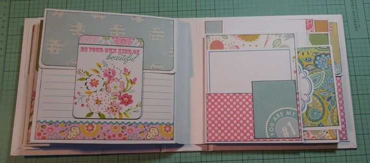 Everyday Life Small Photo Album created by crafter using Mye De Leon Designs, You're the Mom digital collection.   Click on the link below to purchase the tutorial: http://shop.paperphenomenon.com/Everyday-Life-Small-Photo-Album-Tutorial-tut0137.htm?categoryId=-1  Click on the link below to purchase the tutorial/video combo: http://shop.paperphenomenon.com/Everyday-Life-Small-Photo-Album-Tutorial-and-Video-Combo-tutvid0137.htm