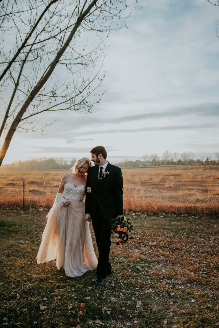 intimate wedding packages atlantga%0A Winter Elopement Inspiration in Colorado