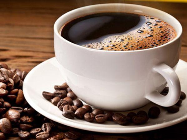 Jakarta, Mungkin saja Anda pernah lihat orang membawa secangkir kopi kopi hijau sebelumnya lakukan berolahraga. Ada anjuran yang menyampaikan minum kopi sebelumnya berolahraga dapat tingkatkan performa. Bagaimana dapat sekian? Cafein adalah stimulan yang bekerja pada system saraf pusat, jantung, serta mungkin saja 'pusat' yang mengontrol desakan darah. Begitu bisa mendorong Anda untuk lebih keras waktu ..Read more