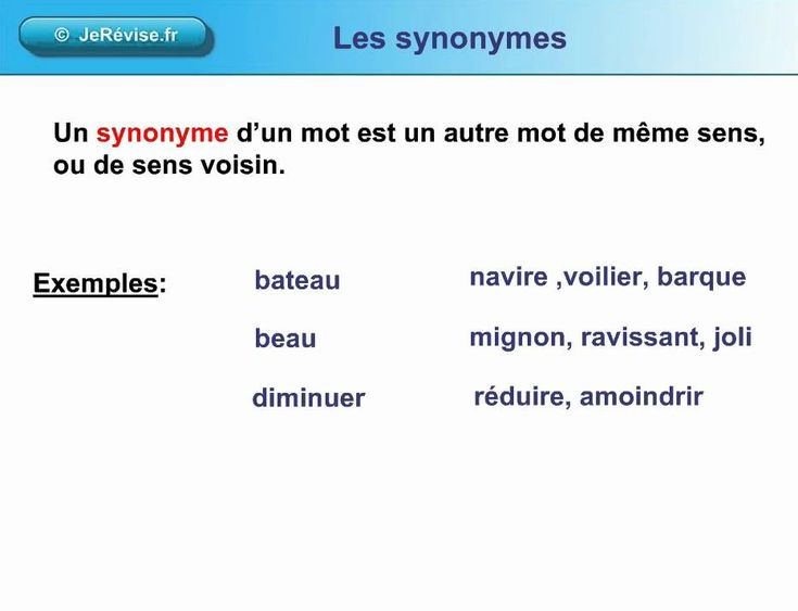 synonyme essayer Verbe essayer - la conjugaison à tous les temps du verbe essayer au masculin à la voix active avec l'auxiliaire avoir synonyme du verbe essayer.